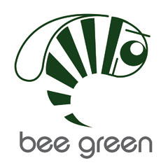 beegreen.it
